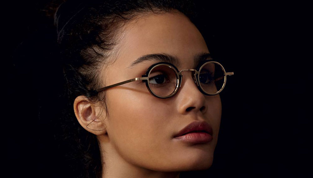 Anne et Valentin : Specs Eyewear Collections