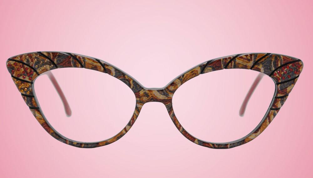 ea4b5b3ae18ebb Francis Klein   Specs Eyewear Collections