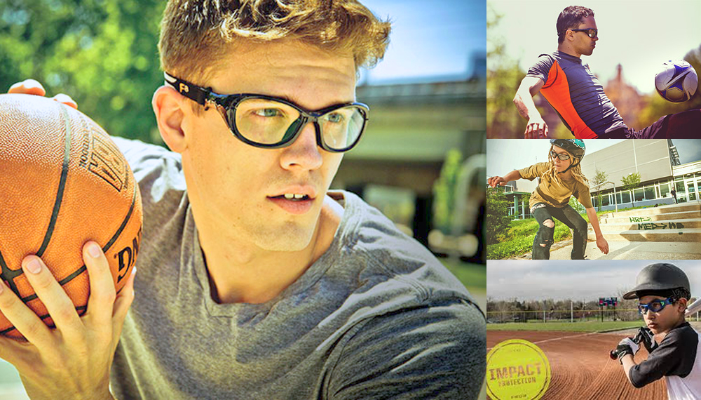 d73b4b9637 Liberty Sport   Specs Eyewear Collections