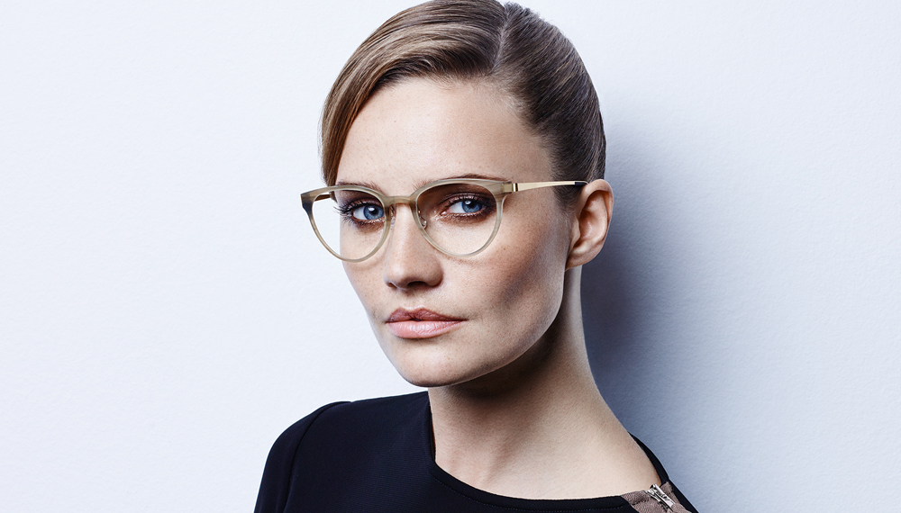 76ef4827519 Lindberg   Specs Eyewear Collections