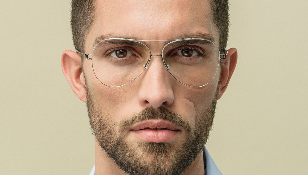 Lindberg Specs Eyewear Collections
