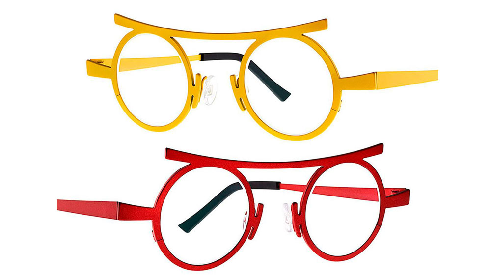 ccb47882d8597c Theo   Specs Eyewear Collections