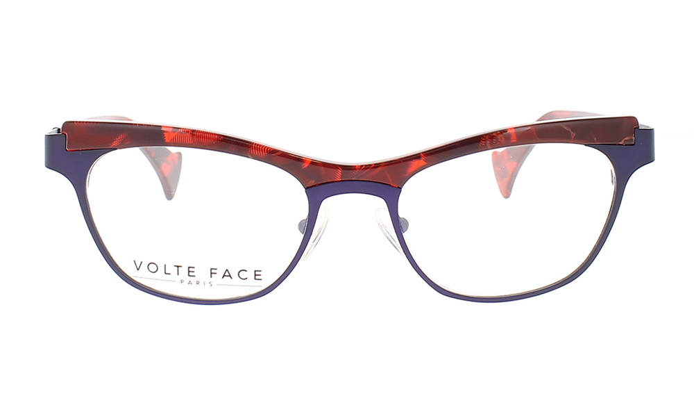 6f0c4c1ec6 Volte Face   Specs Eyewear Collections