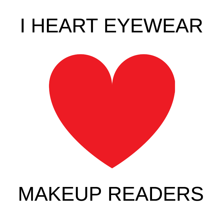 Make-up Readers