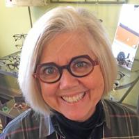 Specs Around Town Testimonial