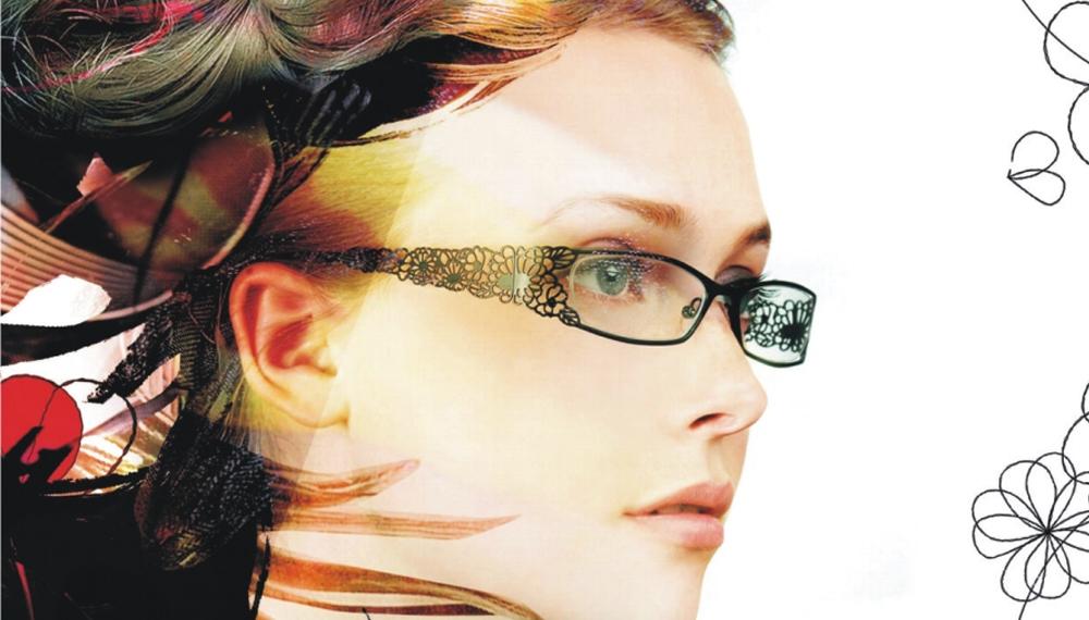 49292c9bc5b7 Boz : Specs Eyewear Collections