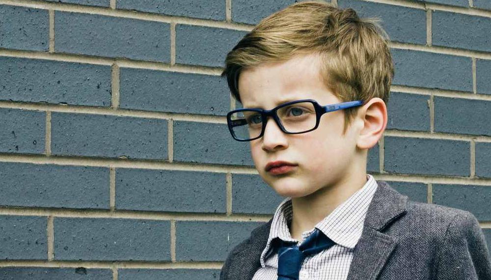 e5ba85c0a3c8 Zoobug : Specs Eyewear Collections